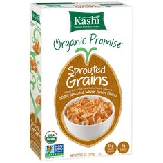 Kashi Cereals only $.77 each at Target after Coupons, Ibotta Offers and Cartwheels! - http://www.couponaholic.net/2015/08/kashi-cereals-only-77-each-at-target-after-coupons-ibotta-offers-and-cartwheels/