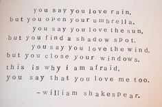(shakespear,citation,love)  looooveeeeeeeeeeeeeeeeeeeeeeeeeeeeeeeeeeeeeeeeeeeee