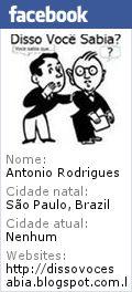 Abstração. Multidão acampa no Vão do Masp e em Copacabana. Eles exigem um processo de Impeachment. ~ Disso Voce Sabia?