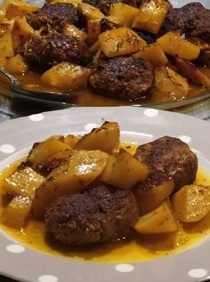 Cookbook Recipes, Cooking Recipes, The Kitchen Food Network, Greek Cooking, Mince Meat, Greek Recipes, Pot Roast, No Cook Meals, Food Network Recipes