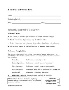 Vehicle Appraisal Form Is A Document That Records The Information
