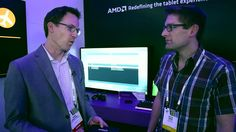 CES 2014 & Your Organization's BYOD Roadmap - AMD Technology Update for ... Technology Updates, Content, Organization, Group, Amazon, Getting Organized, Organisation, Amazons, Riding Habit