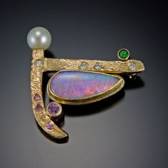 Elkin jewelers new mexico