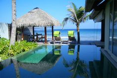 resorts in maldives - Google Search