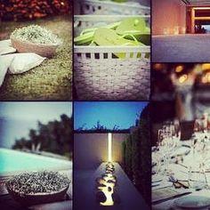 Destination Wedding in Athens Riviera, Greece! Attica Greece, How To Clean Crystals, Beautiful Wedding Venues, Athens, Destination Wedding, Weddings, Wedding, Destination Weddings, Marriage