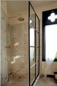 """Résultat de recherche d'images pour """"detail steel windows"""""""