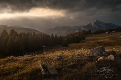 """Lands of Tales - """"He found himself wondering at times, especially in the autumn, about the wild lands, and strange visions of mountains that he had never seen came into his dreams.""""  For Capture this shot i have used Lucroit Equipment, if you are interested don't foget that you can get 10%OFF with my Discount Code FOSSATI10. http://lucroit.com/SHOP/?&id_lang=1 WORKSHOP ANNOUNCEMENT: Want to join me on an adventure here? I'll be co-leading a workshop in the Dolomites with Erin Babnik this…"""