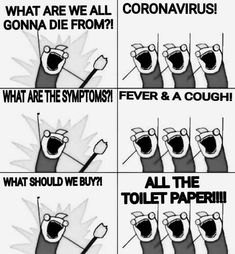 Passover an Corona humor to make you smile during these stressful times. Cartoons, Memes and Videos Crazy Funny Memes, Stupid Funny Memes, Wtf Funny, Funny Relatable Memes, Funny Posts, Funny Quotes, Hilarious, Funny Stuff, Super Funny