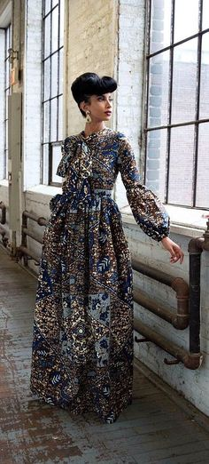30 Stylish Ankara Styles to Try Right Now. If you are searching for some of the hottest styles this season, you need to read this article to discover some of the most stunning Ankara dresses, skirts, tops, and pants. African print Nigerian Fashion Afr