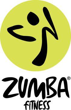 I love Zumba!!
