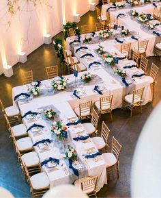 How to Create The Perfect Wedding Seating Plan - Poptop Event Planning Guide - Boyfriend, newborn, girlfriend, brother and best friend gift models and ideas Event Planning Guide, Event Guide, Event Planning Design, Event Ideas, Wedding Planning, Party Ideas, Perfect Wedding, Dream Wedding, Wedding Shoes