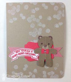 cookie-cutter-teddy-