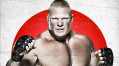 "Get complete results and live coverage of every match on today's (July 4, 2015) WWE ""Beast in the East"" special from Tokyo, Japan featuring Brock Lesnar vs. Kofi Kingston, Kevin Owens vs. Finn Balor, and so much more!"
