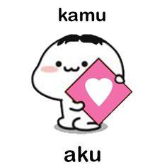Cute Cartoon Images, Cute Cartoon Drawings, Cute Love Cartoons, Cartoon Jokes, Cute Cartoon Wallpapers, Cute Love Pictures, Cute Love Gif, Cute Love Memes, Super Funny Memes