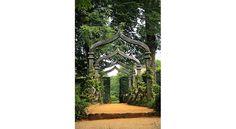 jardins Manoir d'Eyrignac - Périgord - Mon Jardin Ma Maison