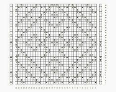 En patroon