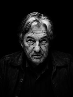 Paul Verhoeven (Nominated for BAFTA Film Award) Born: July 18, 1938 in Amsterdam, Noord-Holland, Netherlands. Best Films: Soldaat van Oranje (1977); Total Recall (1990); Zwartboek (2006)