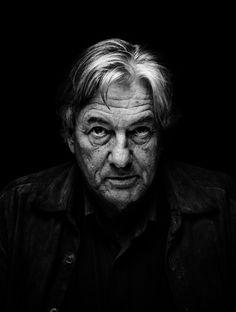 Paul Verhoeven (Nominated for BAFTA Film Award) Born: July 18, 1938 in Amsterdam, Noord-Holland, Netherlands. Best Films: Soldaat van Oranje (1977); Total Recall (1990); Zwartboek (2006)