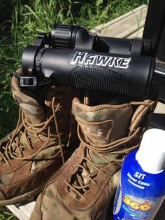 Our editor-in-chief goes through his bowhunting gear, piece by piece, and explains why he thinks these 10 items are among the best new bowhunting products for whitetail hunters. By Daniel E. Schmidt Not unlike white-tailed deer, we bowhunters are creatures of habit. We find the best new bowhunting products, and we stick with them for years, or until something better comes along. I've always been under the belief that you …