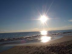 Cottesloe Beach