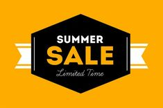 Super Summer Sale! 20% OFF on your entire order.  Valid Until 15th August, 2018