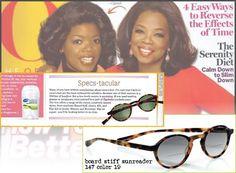 429441c6a5 Board Stiff Polarized Retro Sunglasses - 147P • eyebobs
