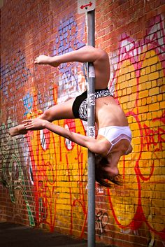 8 Count Dance AUSTRALIA photo by Regarde Moi Photography