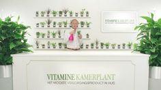 Campagne Vitamine K.