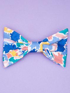 California Select Original Bow Hair Clip   Hair Clips & Pins   #Accessories' Headwear   #AmericanApparel KIDS