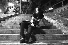 """ 1986 ""  #recent #follow #likes #tumblr #photooftheday #photography #photos #tags #nikon #thelucassgomessoficial #fotos #photos #fotografia #pinterest #pins #flickr #instagram #instagood #segue #amor #love #hobby #lucasgomesphotography #pretoebranco #blackandwhite #deborahclaveaux #deborahgarbelotto"
