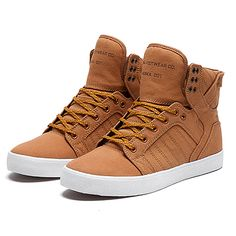 sports shoes 753f4 9acb9 17 Best Shoes images   Man fashion, Men s Pants, High Top Sneakers