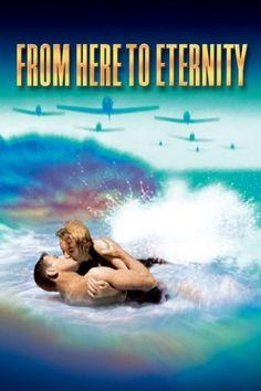 From Here To Eternity Amazon Instant Video ~ Burt Lancaster, http://www.amazon.com/dp/B001BZ93TM/ref=cm_sw_r_pi_dp_F0woxb060ZB62