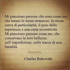 Le persone che sono come me. 's quote Peace Quotes, Poem Quotes, Poems, Life Quotes, I Love You Quotes, Love Yourself Quotes, Deep Words, True Words, Most Beautiful Words