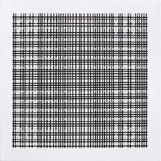 Inquiry #4 by Kirsten Rotbøll Lassen #kunst #kunstner #maleri #tegning - Beauton Art Gallery - http://beautonart.com | http://beautonart.dk