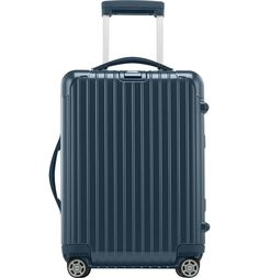 Main Image - RIMOWA Salsa 22 Inch Deluxe Cabin Multiwheel® Carry-On