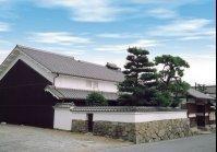 公人屋敷(旧岡本邸) | 滋賀県 Shiga, Tourism, Outdoor Decor, Turismo, Travel, Traveling