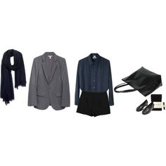 """""""Untitled #162"""" by chromatography on Polyvore"""