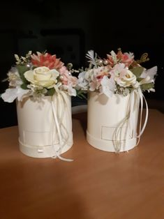Handmade Products, Vase, Table Decorations, Furniture, Home Decor, Decoration Home, Room Decor, Home Furnishings, Vases