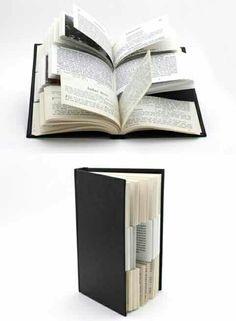1 Biblia 3 versiones like