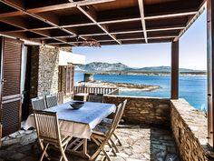 Changez de perspective en #Sardaigne #italie #plage #vacances