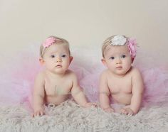 Mayhem Creations tutus - The Hive NZ - A buzzing online shopping experience, Auckland NZ Birthday Tutu, Birthday Gifts, Baby Tutu, Happy Girls, Cute Photos, Little Princess, Special Day, New Zealand, Wedding Planner
