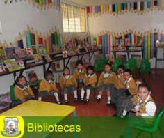 Bibliotecas Einstein, Basketball Court, Sports, Libraries, Hs Sports, Sport