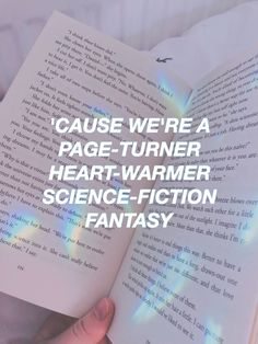 written in the stars // girl and the dreamcatcher