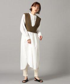 Knit Fashion, Womens Fashion, Cool Style, My Style, Lowrys Farm, Streetwear Fashion, Crochet Projects, Knitwear, Street Wear