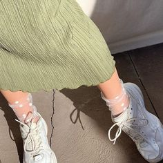 cute and comfy outfits Mode Outfits, Grunge Outfits, Fashion Outfits, Fashion Clothes, Fashion Fashion, Fashion Women, Fashion Ideas, Sneakers Fashion, Fashion Shoes