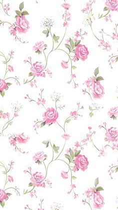 Image of: Fashion Flowers Alenavysotskayaru Cute Vintage Backgrounds Tumblr Google Search cute Backgrounds
