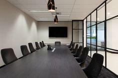 austgate-office-design-4