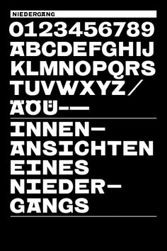 176 johnson kingston font niedergang