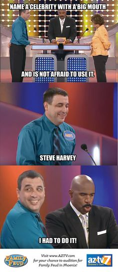 #FamilyFeud auditions are coming to Phoenix! Register today! http://aztv.com/family-feud-phoenix-auditions #AZTV