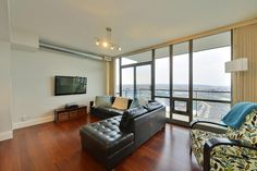 Downtown Toronto 3 Bedroom Condos For Sale 33 Mill St Apartment 3002 Family Room Victoria Boscariol Chestnut Park Real Estate Bedroom Corner, Downtown Toronto, Corner Unit, Floor To Ceiling Windows, Condos For Sale, Open Kitchen, Master Suite, Family Room